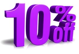 10-percent-image