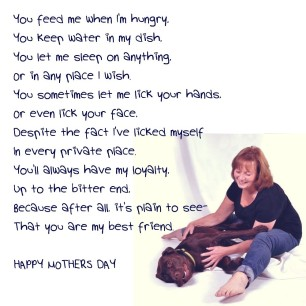 MothersDayPoem_6Mar16