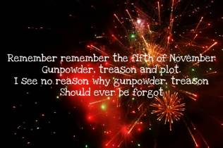 remember-remember-the-fifth-of-november-gunpowder-treason-and-plot-happy-bonfire-night